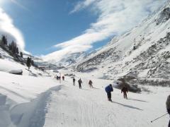 BR-Ski-BR-130119-SkiLanglauf