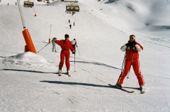 BR-Ski-BR-imm000_1A-15