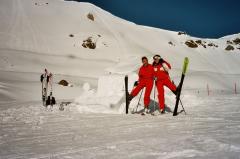 BR-Ski-BR-imm004_5A-17