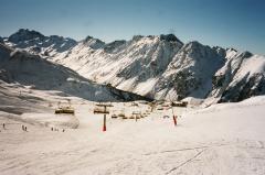 BR-Ski-BR-imm010_11A-16