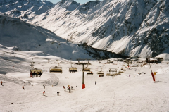 BR-Ski-BR-imm012_13A-16