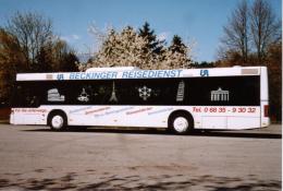 BR-Ski-BeRe-Pic-Bus-WerbSeiteAnsi01