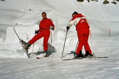 BR-Ski-BR-imm003_4A-16
